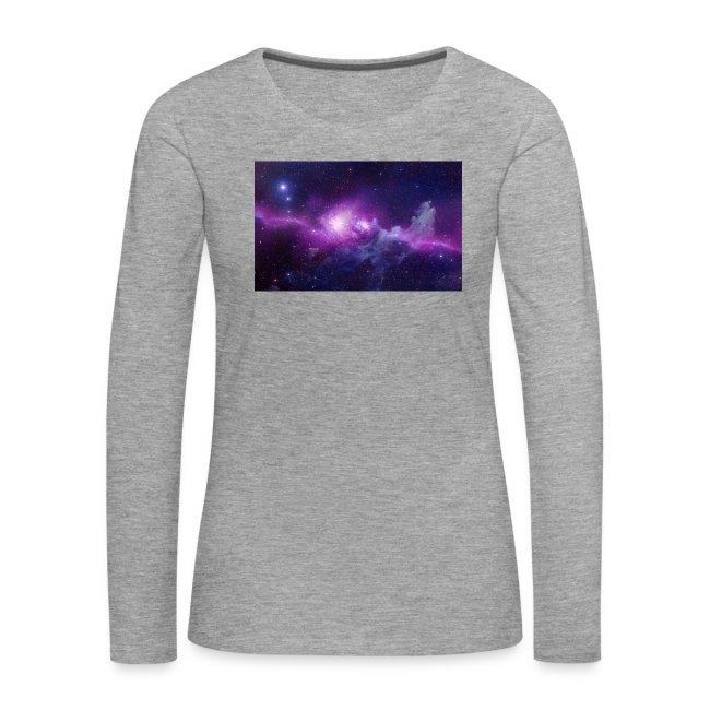 tshirt galaxy