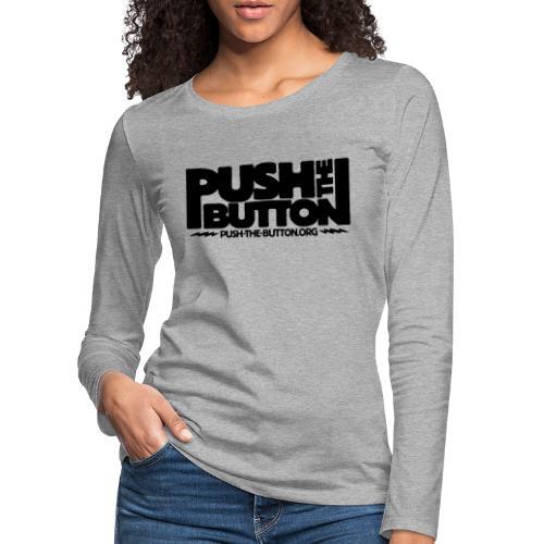 ptb_logo_2010 - Women's Premium Longsleeve Shirt
