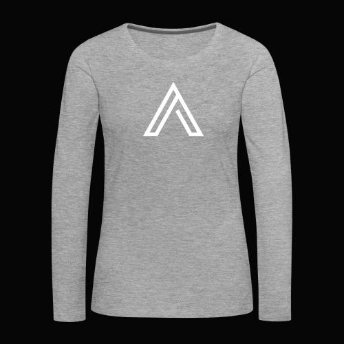 LYNATHENIX Official - Women's Premium Longsleeve Shirt