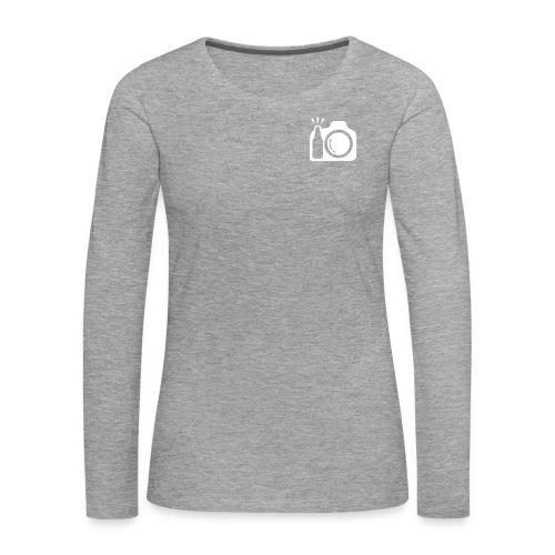 2355932 12155515 tmremoved2 orig - Women's Premium Longsleeve Shirt
