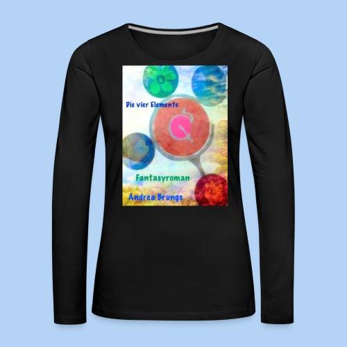 IMG 8379 JPG - Frauen Premium Langarmshirt
