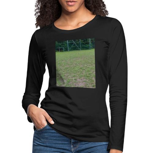 946963 658248917525983 2666700 n 1 jpg - Frauen Premium Langarmshirt