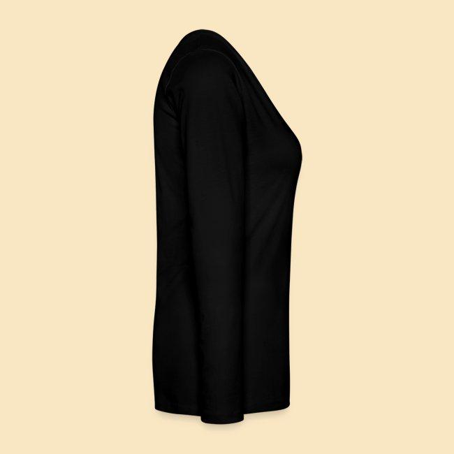 Gymmaus on black