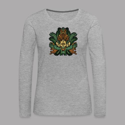 soulmate - Women's Premium Longsleeve Shirt