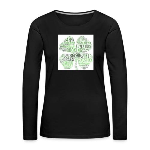 Skjermbilde_2016-06-18_kl-_23-25-24 - Premium langermet T-skjorte for kvinner