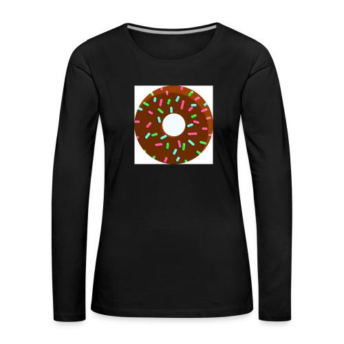 unnamed - Women's Premium Longsleeve Shirt