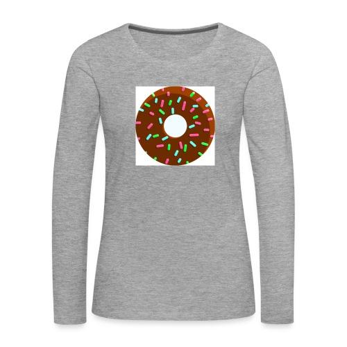 unnamed - Women's Premium Longsleeve Shirt