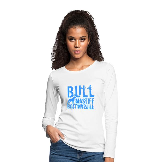 Bullmastiff Bullmastiff 2