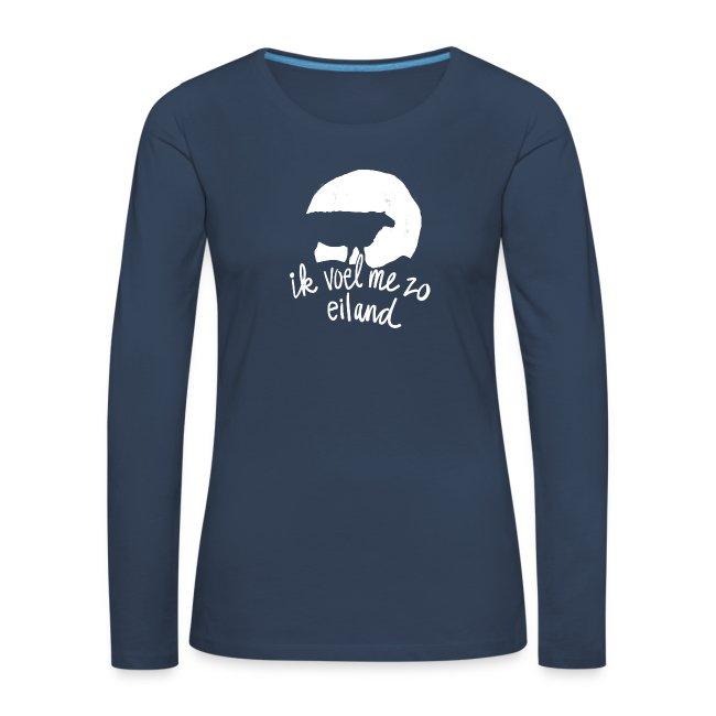 Eiland shirt