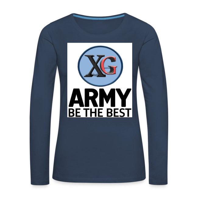 xg t shirt jpg