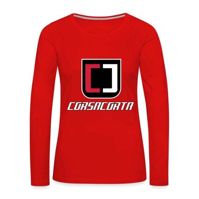 Premium - Corsacorta
