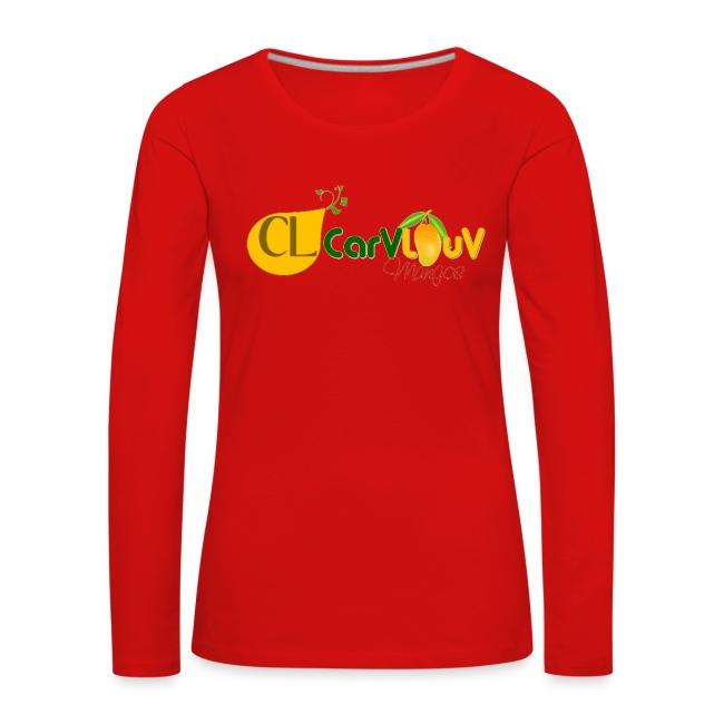 CarVlouV