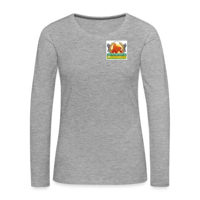 LeMans merkki spreadshirt