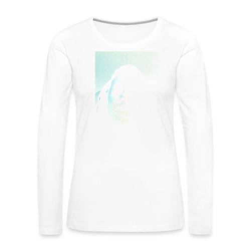 Boom - Women's Premium Longsleeve Shirt