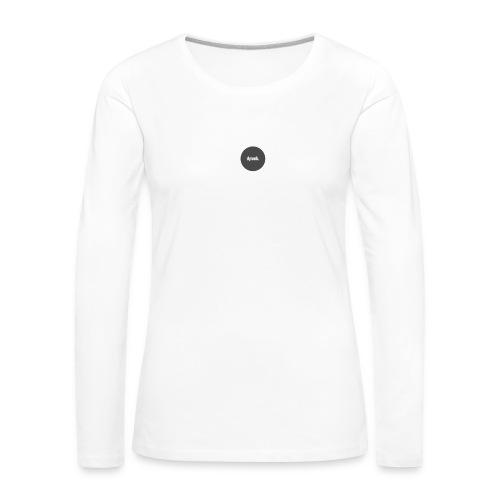 th_-1--jpg - Maglietta Premium a manica lunga da donna