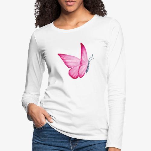 You Need To Calm Down - Women's Premium Longsleeve Shirt