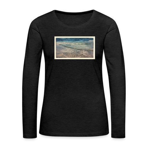 20140718_142828-EFFECTS - Maglietta Premium a manica lunga da donna