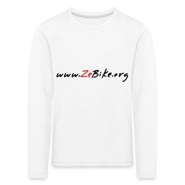 wwwzebikeorg s