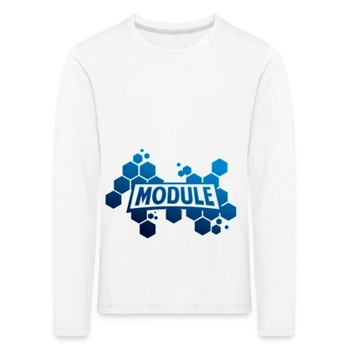 Module eSports - Kids' Premium Longsleeve Shirt