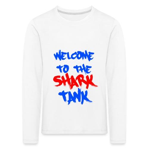 Untitled 1 - Kids' Premium Longsleeve Shirt