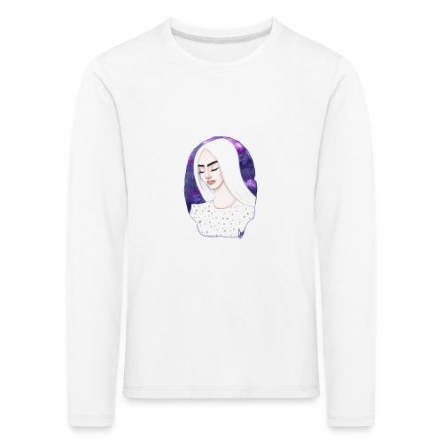 GIPSY - Kids' Premium Longsleeve Shirt