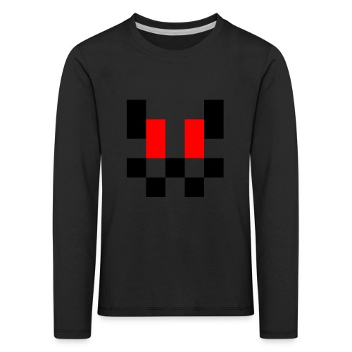 Voido - Kids' Premium Longsleeve Shirt