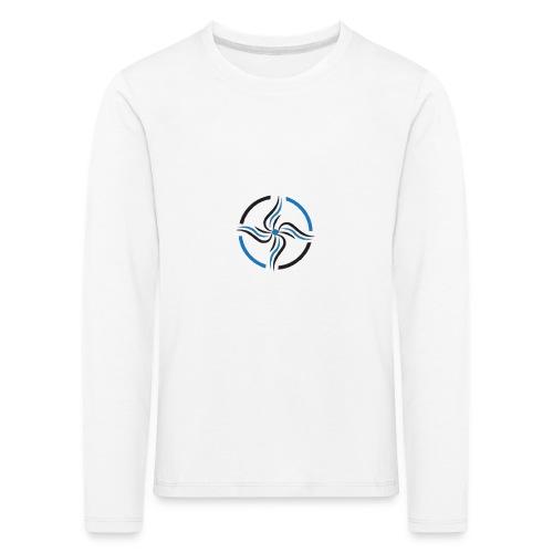 the doctor n°1 - T-shirt manches longues Premium Enfant