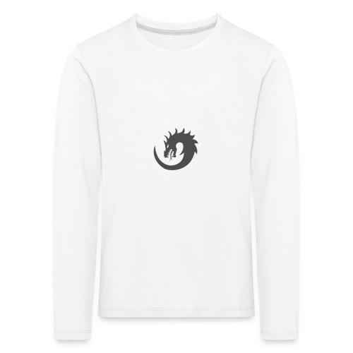 Orionis - T-shirt manches longues Premium Enfant
