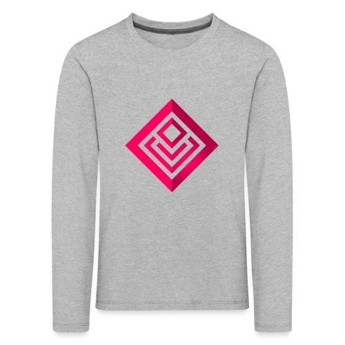 Cabal - Kids' Premium Longsleeve Shirt