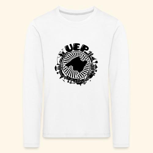 UEP - Kids' Premium Longsleeve Shirt