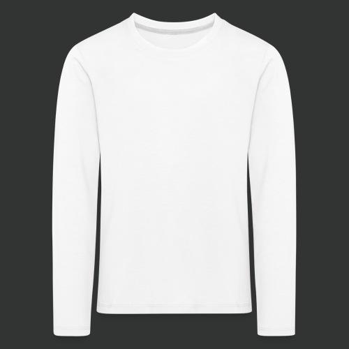 Celtic Knot — Celtic Circle - Kids' Premium Longsleeve Shirt