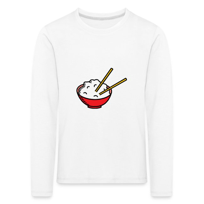 ReisSchüssel
