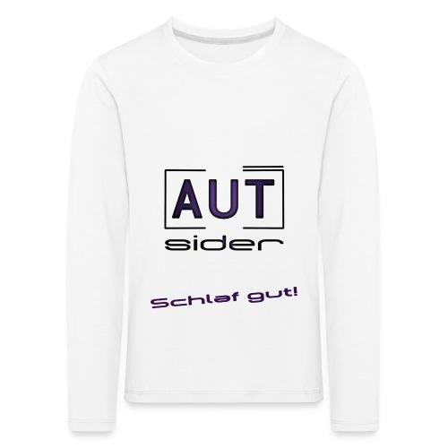 Avatarp png - Kinder Premium Langarmshirt