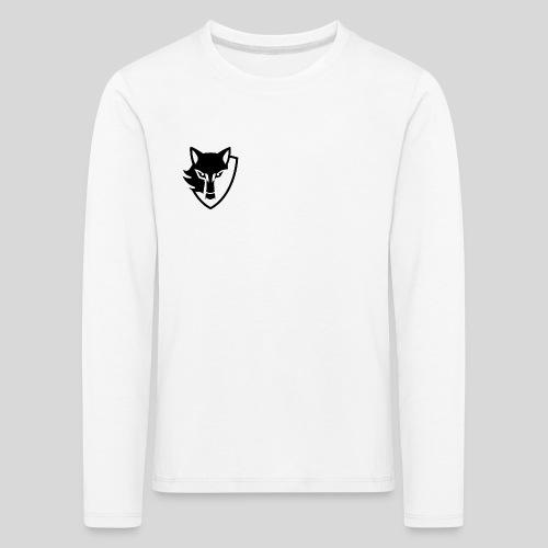 f8843f54377d8bc26280e4de5c041e95 png - Kinder Premium Langarmshirt