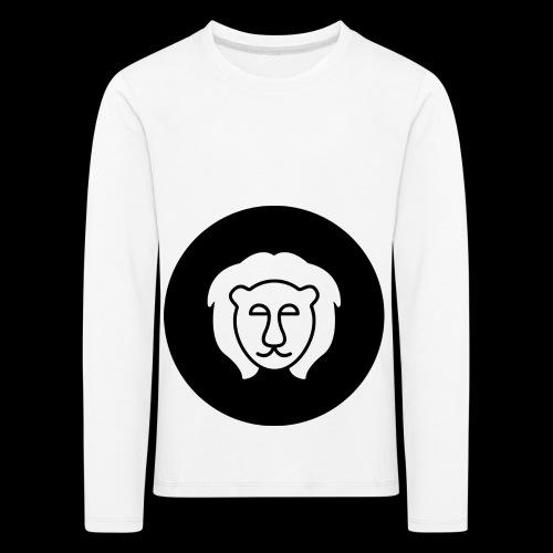 5nexx - Kinderen Premium shirt met lange mouwen