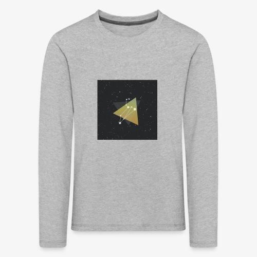 4541675080397111067 - Kids' Premium Longsleeve Shirt