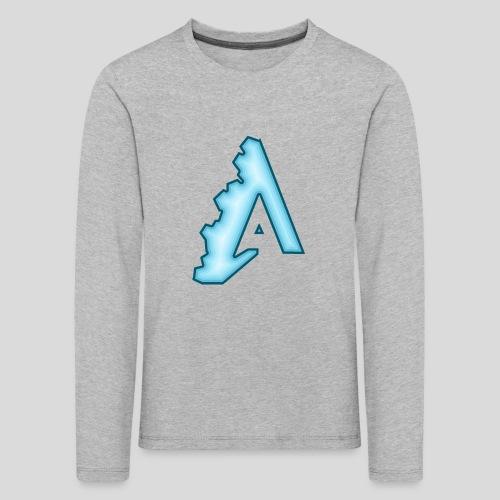 AttiS - Kids' Premium Longsleeve Shirt