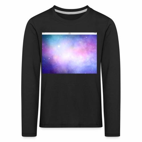 IMG 1395 - Kids' Premium Longsleeve Shirt