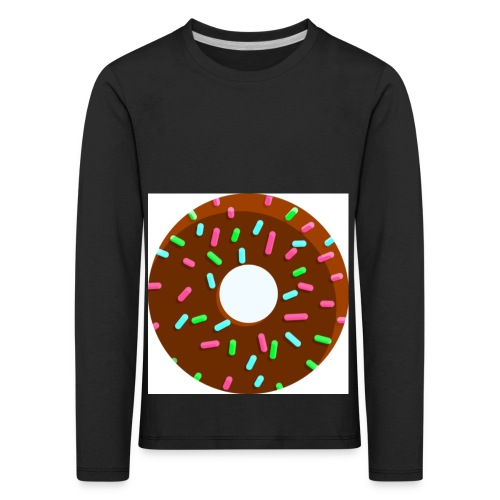 unnamed - Kids' Premium Longsleeve Shirt