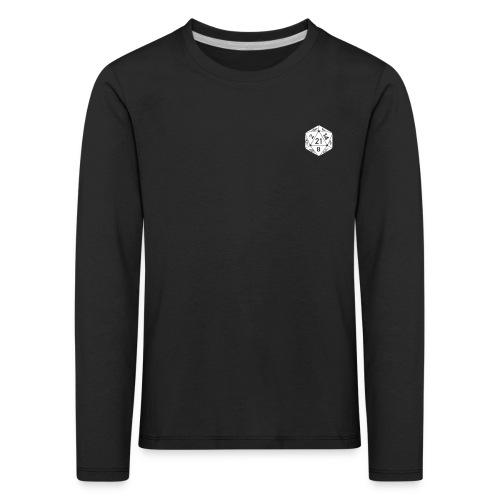 IMG 1388 - T-shirt manches longues Premium Enfant