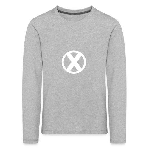 GpXGD - Kids' Premium Longsleeve Shirt