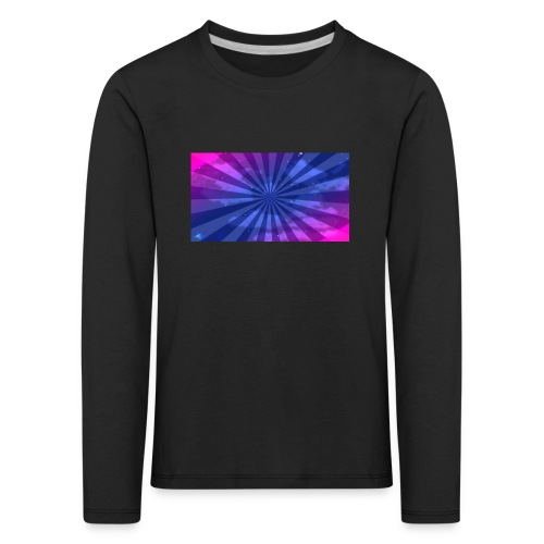 youcline - Kids' Premium Longsleeve Shirt