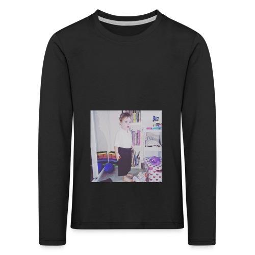 IMG 0943 - Kids' Premium Longsleeve Shirt