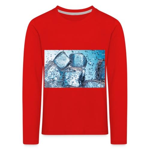 6e374437-475a-49ed-b9fe-77a43af2eb12_5-jpg - Kinderen Premium shirt met lange mouwen