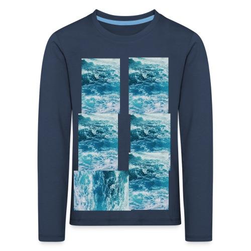 cropped_header_1440703086 - Kinder Premium Langarmshirt