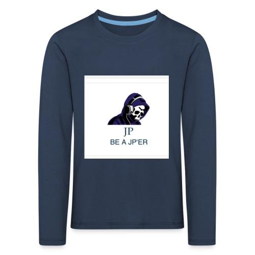 New merch - Kids' Premium Longsleeve Shirt