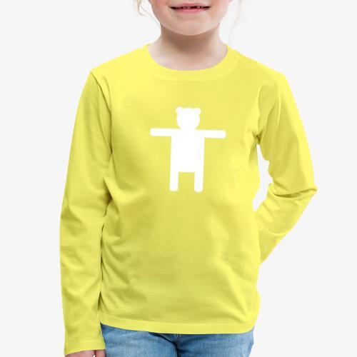Women's Pink Premium T-shirt Ippis Entertainment - Kids' Premium Longsleeve Shirt