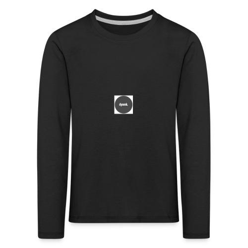 th_-1--jpg - Maglietta Premium a manica lunga per bambini