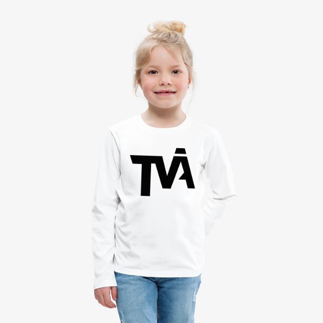 TVÅHUNDRA