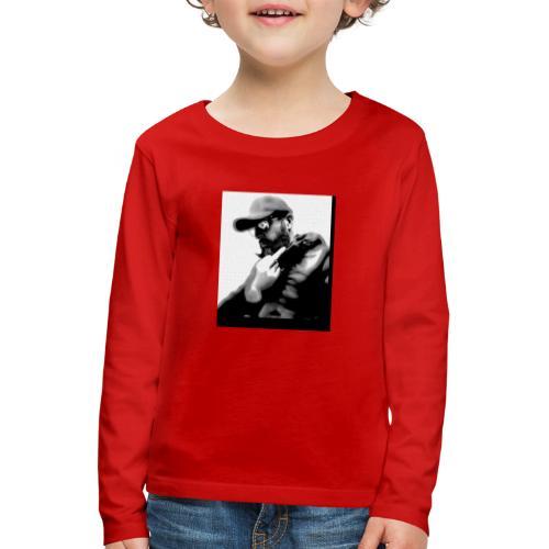 IMG 20191021 144249 - T-shirt manches longues Premium Enfant